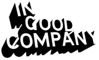 In Good Company's Logo
