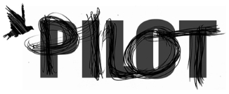 Pilot Nights' Logo